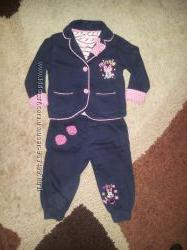 костюм Disney для дівчинки