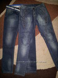 джинси 29, 30 розмір