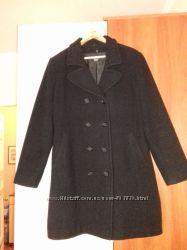 MILO Coats ����� ������ �� �������� . �� 110��