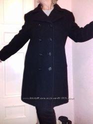 MILO Coats новое пальто из Германии . Ог 110см