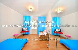 Сдам недорогую квартиру в центре Ялты, с парковкой, мангалом, до 5 чел.