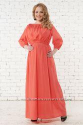 Платье Виагранде разные цвета для беременных и кормящих Бамбиномания