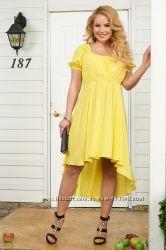 Распродажа Платье Аллерона 2 цвета для беременных и кормящих Бамбиномания