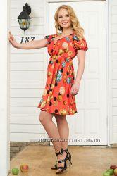 Распродажа Платье Бусоленго 2 цвета для беременных и кормящих Бамбиномания
