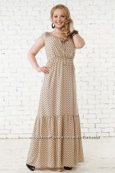 Платье Формиа вместо Джела разные цвета беременным и кормящих Бамбиномания