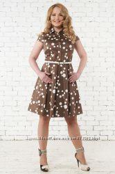 Распродажа Платье Лаванья расцветки для кормящих Бамбиномания