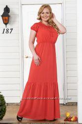 Распродажа Платье Санремо 3 цвета для беременных и кормящих Бамбиномания