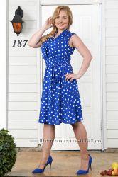 Распродажа Платье Мареа 2 цвета для беременных и кормящих Бамбиномания