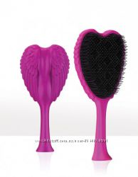 Расчески Tangle Angel, Tangle Teezer. Оригинал.
