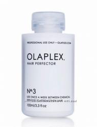 OlaplexАкция 3 дняЦена снижена