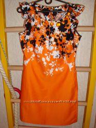 Шикарное платье Oasis. Оригинал. Мой пролет.