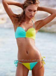 ��������� Victorias Secret - �������� ������ ��������, ���