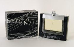 Sergio Nero Pour Homme, парфюм для мужчин
