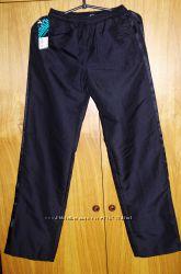 Спортивные штаны Lonsdale 13 лет.