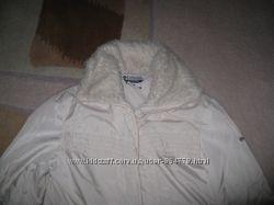 Куртка Columbia демисезон