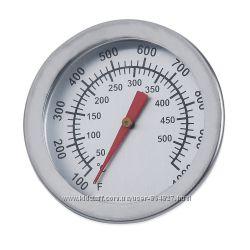 Термометр механический супер высокотемпературный 600 С