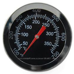 Термометр Т350 - гриль, мангал, коптильня, тандыр, барбекю.