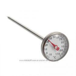 Термометр - градусник пищевой механический
