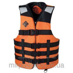 Спасательный жилет AIR new спорт, охота и рыбалка