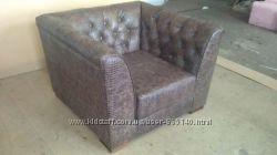 Продам диван с креслами можна по отдельности