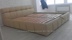 Продам кровать под заказ
