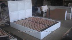 Продам 2- спальную кровать