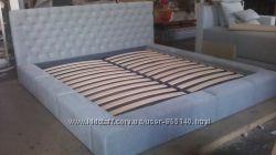 Продам 2-х местную кровать