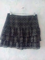 продам летнюю юбку