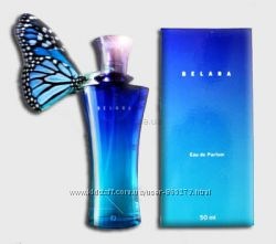 Парфюмерная вода Belara от Мери Кей