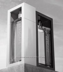 Туалетная вода-спрей Cityscape  от Mary Kay для нее  для него