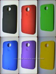 Чехлы, плёнки, закалённое стекло для Motorola Moto X1 XT1097 XT1094