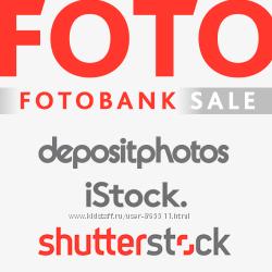 Фото со стоков Shutterstock.