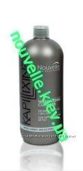 Шампунь для жирных волос с экстрактом крапивы 1000 мл. Nouvelle Италия