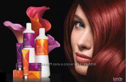 Краски для волос Londa Professional
