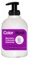 KayPro Питательные оттеночные маски для волос в ассортименте 300мл Италия