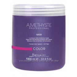 FarmaVita Серия для окрашенных волос Amethyste Color