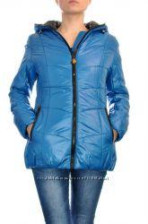 Женская куртка SHENOWA