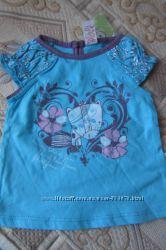 футболка Бемби