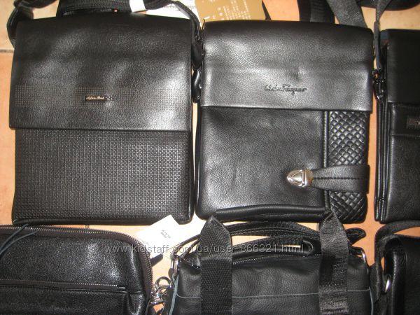 Мужская сумка планшет брендовая объявления армани