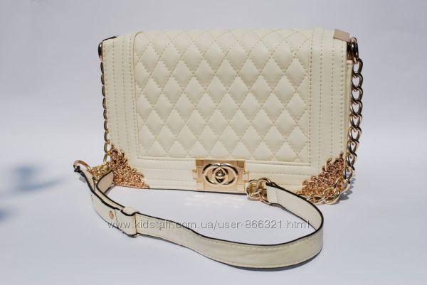 Сумка Gucci :: Женские сумки :: Сумки