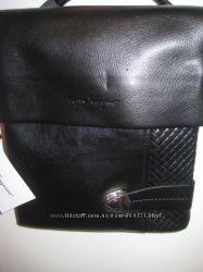 сумка планшет Salvatore Ferragamo очень хорошее качество