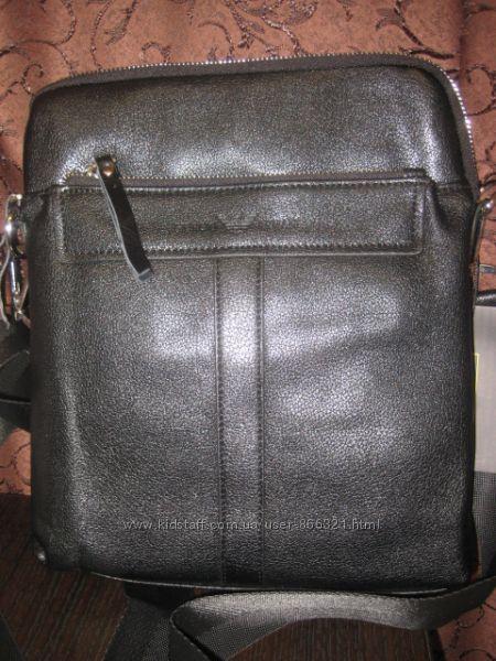 Мужские сумки Armani - vip-bagru