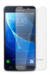 Защитное стекло Galaxy J5 2016  Samsung J510