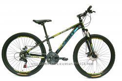 Велосипед горный Fort Talisman 26 MD