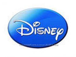 ������� ������� �� Disney ��� ����� ��� -7 �� ���� �����