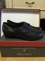 Ботинки CarnabyLondon