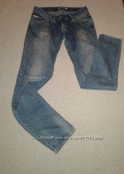 джинсы Pepe jeans , Miss Sixty, Apple Bottoms и др.