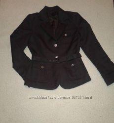 фирменные пиджаки