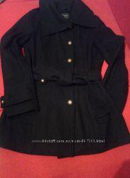 демисезонные оригинальные пальто