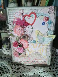 Конверт для денег, пригласительные, открытки на свадьбу
